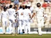 Rohit Sharma India England