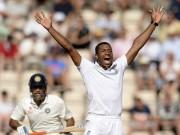 Chris Jordan MS Dhoni England India
