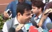 nitin-gadkari-rubbishes-reports-of-bugs-at-his-home