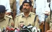 kanpur-murder-case-businessman-confesses-to-killing-wife