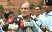 will-not-contest-from-congress-if-assembly-polls-are-fought-under-hooda-birender-singh