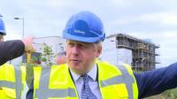 london-mayor-outlines-50-year-vision-ahead-of-population-rise