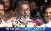 anti-nuclear-activist-urges-m-k-stalin-to-help-stop-expansion-of-kudankulam-plant