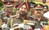 outgoing-army-chief-gen-bikram-singh-receives-guard-of-honour