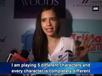 kalki-koechlin-richa-chadda-and-cyrus-sahukar-get-back-to-theater