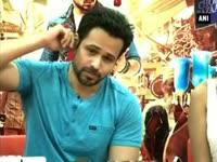 emraan-hashmi-launches-new-song-from-his-film-raja-natwarlal