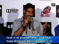 singham-returns-merchandise-launched-by-ajay-kareena-and-rohit-shetty