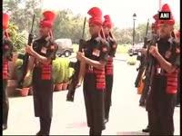 lt-gen-dalbir-singh-suhag-takes-charge-as-new-army-chief