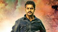 rabhasa-an-independence-day-treat-for-ntr-fans