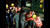 rescuers-battle-rains-after-india-landslide-150-feared-dead