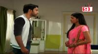 suhani-faces-trouble-from-her-in-laws-suhani-si-ek-ladki