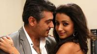 ajith-and-trisha-tied-knot-for-thala-55