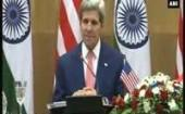 kerry-sushma-swaraj-hold-joint-press-conference-after-strategic-dialogue-part-2