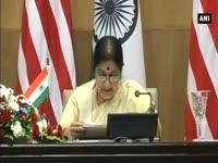 kerry-sushma-swaraj-hold-joint-press-conference-after-strategic-dialogue-part-1
