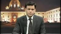 south-asia-newsline-july-31-2014