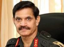 New Army Chief of India, Gen Dalbir Singh Suhag warns that India's response to beheading-like incidences will be intense.