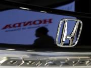 Honda Cars Posts 40 Percent Sales Growth in July