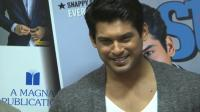 siddharth-shukla-at-star-week-magazines-cover-launch
