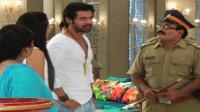 abhi-summoned-by-cops-for-interrogation-kumkum-bhagya