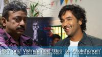 rgvs-and-vishnus-next-titled-anukshanam
