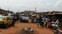 economy-picks-up-in-bangui-as-conflict-quietens