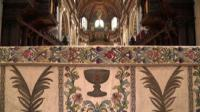 shell-shock-tapestry-at-st-pauls-cathedral-for-wwi-centenary