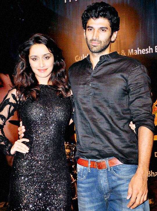 Aashiqui 2 couple dating ideas 4