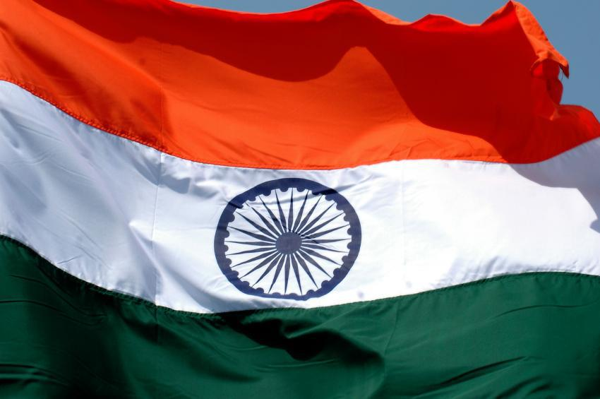indian national flag essay Sample essay on national symbols of india easygoessaycom are worthy to be called national and will remain in the heart of every indian.