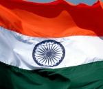 India thumbnail