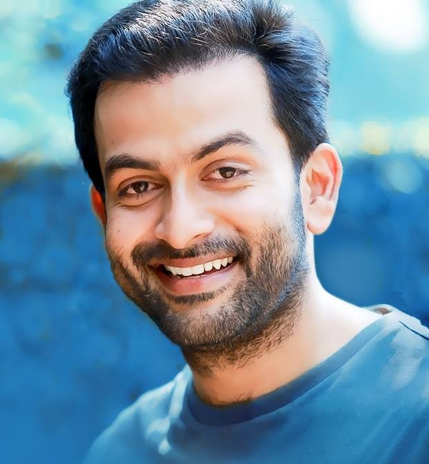 Image result for Prithviraj