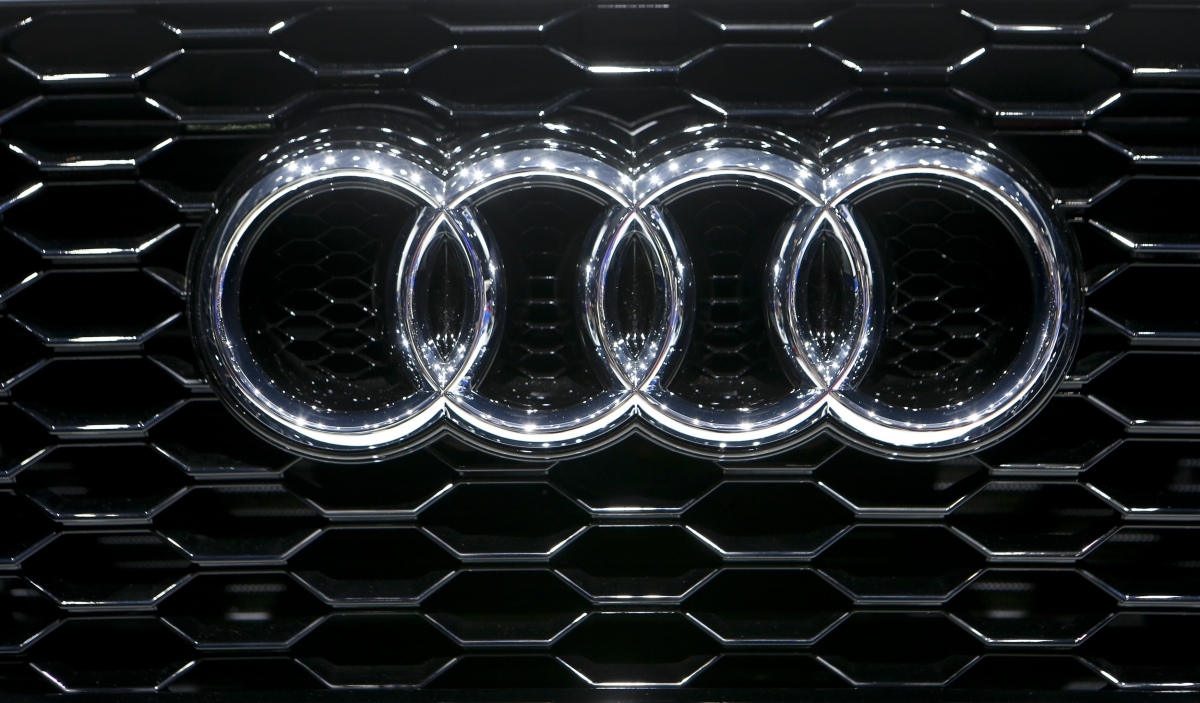 new car launches may 2014Audi to Launch 10 New Models in India in 2015