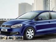 Volkswagen Launches Vento Konekt Limited Edition in India; Price, Feature Details