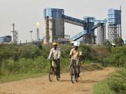 Bhushan Steel