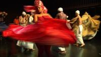 dancers-showcase-bahian-spirit-to-the-world