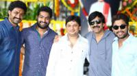 jr-ntr-allu-arjun-launched-kick-2-movie
