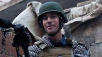 work-of-us-reporter-james-foley-purportedly-beheaded-by-is