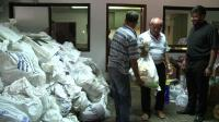 lebanese-church-distributes-aid-for-iraqi-refugees