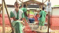 survivors-enlisted-in-sierra-leones-ebola-battle
