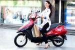 Morello Yamasaki to Launch 'Nirbhaya' E-Bike in this Festive Season; Price, Feature Details
