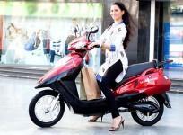 Morello Yamasaki to Launch 'Nirbhaya' E-Bike in this Festive Season; Price, Feature Details