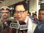 monitoring-the-situation-will-meet-both-cms-kiren-rijiju-on-assam-nagaland-violence