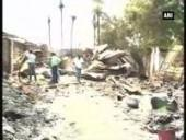 four-workers-burnt-alive-in-fire-at-plastic-godown-in-tamil-nadu