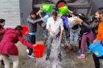 'Ice Bucket Challenge': Akhay Kumar
