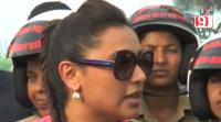 rani-mukerji-meets-the-real-mardaani-cops