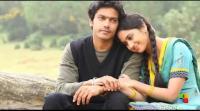 amara-kaaviyam-a-soulful-love-story