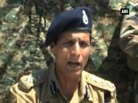 police-recover-sophisticated-arms-and-ammunition-in-kashmir