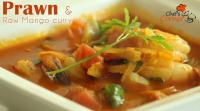prawn-raw-mango-curry