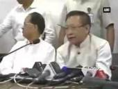 assam-nagaland-border-clashes-gogoi-zeliang-assure-resolving-issue-at-the-earliest