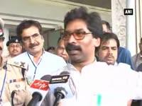 bjp-is-conspiring-to-break-countrys-federal-structure-jharkhand-cm