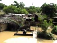 uttar-pradesh-gears-up-to-prevent-epidemic-as-flood-situation-remains-grim